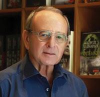 Γιώργος Λεονάρδος