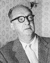 Βλαντίμιρ Ναμπόκοφ