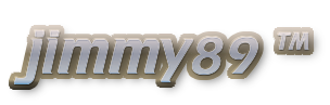 jimmy89 ™ blog