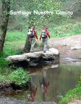 Santiago Nuestro Camino
