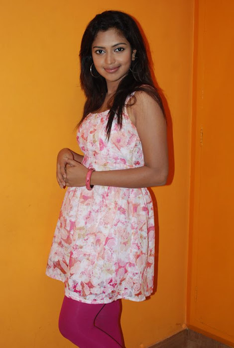 anaka xclusives unseen pics