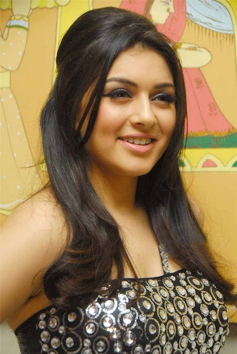hansika motwani xclusive photo gallery