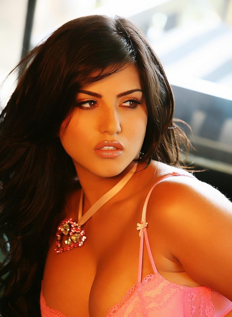 Sunny Leone Hot Panty