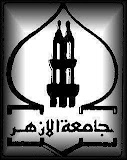 ~...~Bachelor of Islamic Studies and Arabic~...~