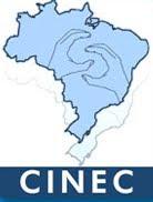 CINEC