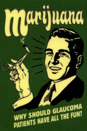 [Marijuana-Posters]