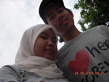kami 2009