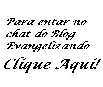 Chat do Blog