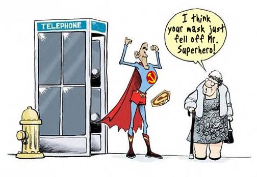 [SUPERMANmask.jpg]