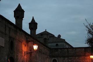 Borgo di Casapuzzano