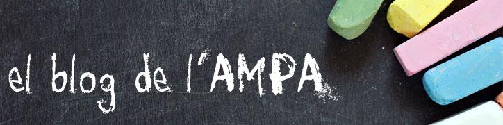 AMPAVedrunaBerga