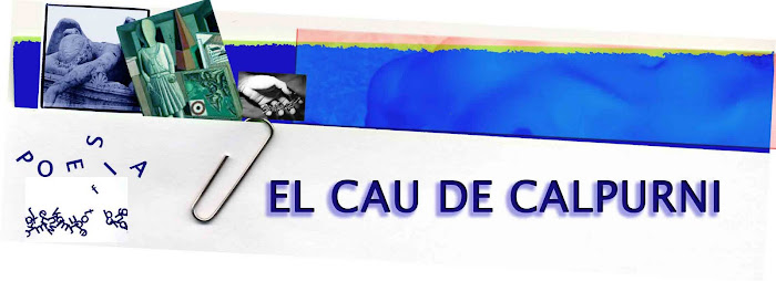 EL CAU DE CALPURNI