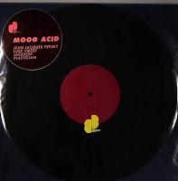 Moog Acid