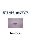 """Descarga Directa  """"Aria para dúas voces"""""""