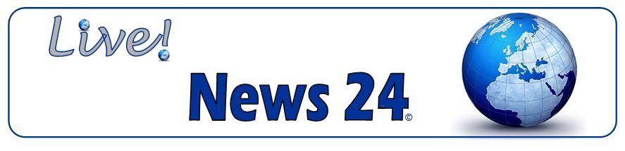 Live! News 24