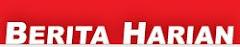AKHBAR UTAMA