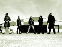 ANIMAS - Death Metal Melódico - Región del Bio - bío...videos,imagenes,biografía... ANIMAS+2005+Aeropuerto