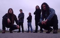 ANIMAS - Death Metal Melódico - Región del Bio - bío...videos,imagenes,biografía... Animas5