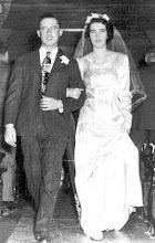 Mr. and Mrs. Frank Sherwood