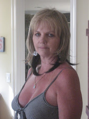 A more recent picture of Cindy Kleiner