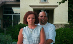 Jeff And Cindy Kleiner