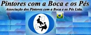 ASSOCIAO DE PINTORES