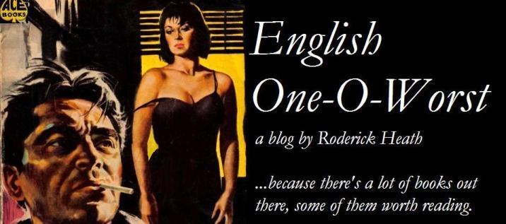 English One-O-Worst