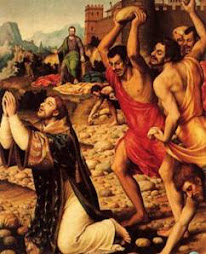 San Esteban : Proto Mártir