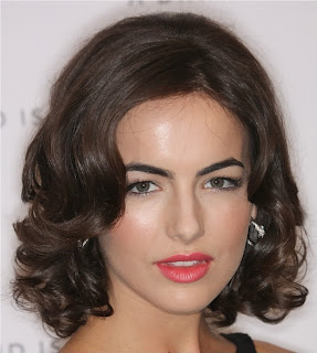 Camilla Belle Hairstyles Pictures, Long Hairstyle 2011, Hairstyle 2011, New Long Hairstyle 2011, Celebrity Long Hairstyles 2106