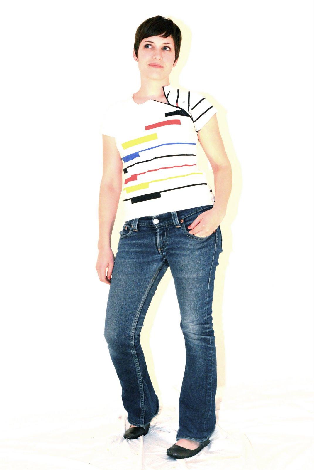 [stripes]