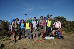 Team Napulauan