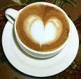 Mmmmm ... Coffee!!