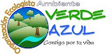 Guía Ecoturísca de La Región Husita