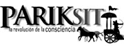 REVISTA PARIKSIT