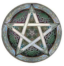 CIRCULO WICCA