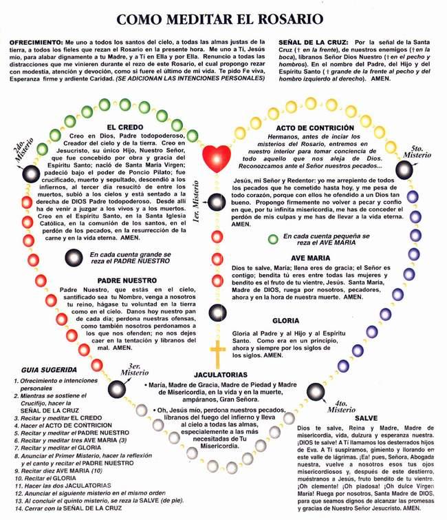 el rosario single girls El rosario's best 100% free online dating site meet loads of available single women in el rosario with mingle2's el rosario dating services find a girlfriend or lover in el rosario, or just have fun flirting online with el rosario single girls.