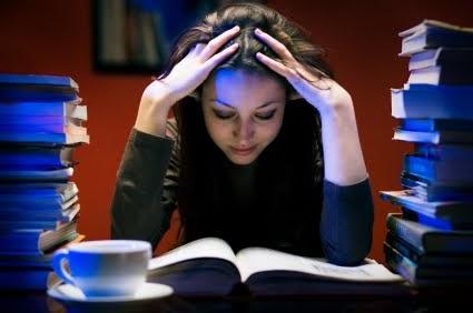 college pressures zinsser
