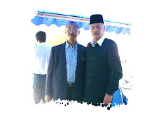 Bersama Artis Dato' Jins Shamsudin
