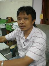 Mohd Badrol Hisham  b Mohtar