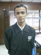 Mohd Shamsul Amri Bin Hassan@Abu Hassan