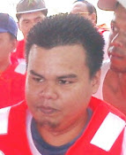 Faizal Rizal b. Mohammad