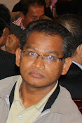 Tuan Hj Shahadan b. Abdullah