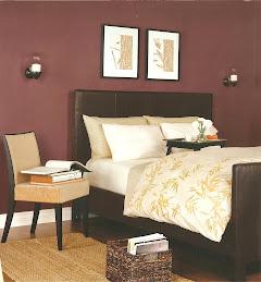 """""""elegance"""" dormitorios"""