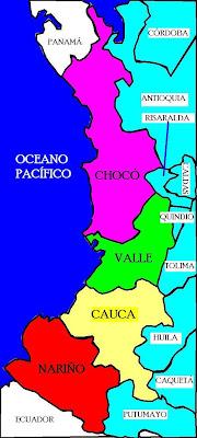 Coplas de la region caribe yahoo dating