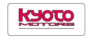 Kyoto Motors