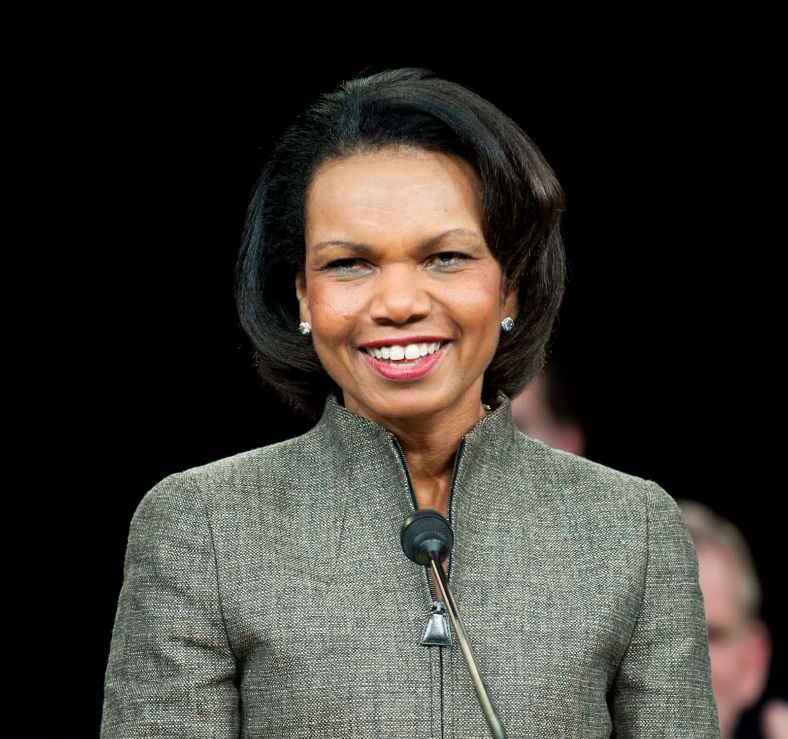 condoleezza rice The latest tweets from condoleezza rice (@condoleezzarice) professor, author, pianist, golfer, avid football fan, former us secretary of state & national security.