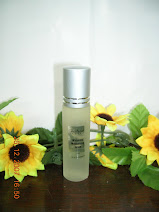 WHITENING MOISTURIZING SERUM