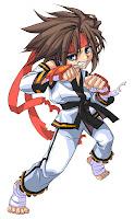 Mini Fighter Online