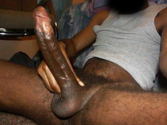 Big Black Cock Dick Tumblr