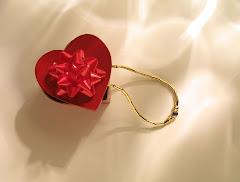 Heart Award